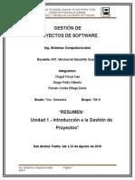 704A_ResumenU1_CFI,DPG,RCED.docx
