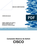 Aula  Vlan Switch Cisco_v3.pdf