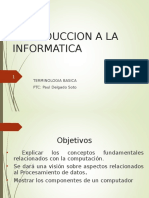 001 Introduccion a La Informatica