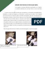 Práctica-1-Equipo-6 (1)