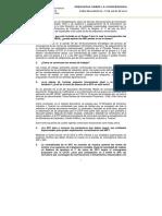 20120717 Respuestas Niif