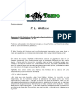 Wallace, F.L. - Poderoso antepasado.doc