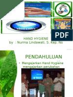 Hand Hygiene linda.ppsx