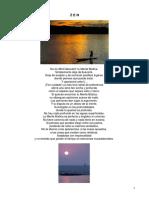Z E N.pdf