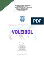 VOLEIBOL AUTODESARROLLO[2]