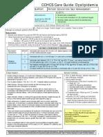 Dyslipidemia Care Guide.pdf