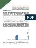 2 Interes - Conceptos Basicos - PROPUESTO.xlsx