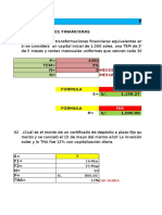 03 Anualidades Vencidas - PROPUESTO - Problemas.xlsx