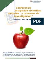 Conferencia investigacion.pptx
