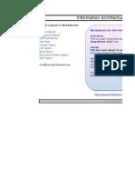 SharePoint2007-InformationGatheringForSitePlanning