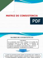 MODELO DE MATRIZ DE CONSISTENCIA 1.ppt