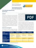 pypearlyyearsspweb.pdf