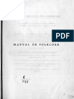 De Hoyos Sainz, L. - Manual del Folklore español. (1947).pdf