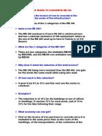 utilisation du RB500 en.pdf