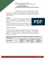 120890752-bombas-centrifugas-Chemiita.docx