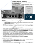 117 Psicólogo - Área Hospitalar.pdf