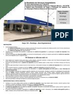135 Psicólogo - Área Organizacional.pdf