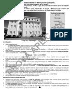 142 Psicologia - Área Organizacional.pdf