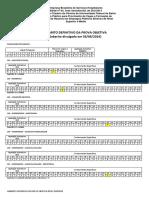 GAB 116 Psicólogo - Área Hospitalar.pdf