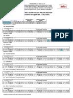 GAB 123 Psicólogo - Área Hospitalar Triangulo Mineiro.pdf