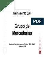 materia2_GrupodeMercadoriasTreinamento