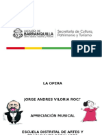 Opera.pptx