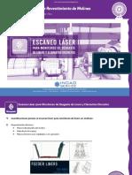 3. Ing. Carlos Rosales e Ing. Alex León  - Escaneo Láser para Monitoreo de Liners y Análisis DEM.pdf