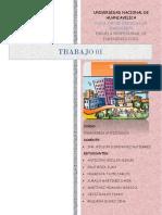 1a-TRABAJO-ANTI.pdf