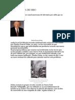 Charles Francis Dolan.docx