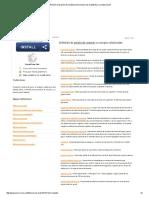 Definición de Presión de Contacto _ Diccionario de Arquitectura y Construcción