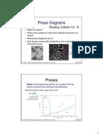 10.Phase Diagrams.pdf