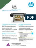 Brosur HP Designjet Z5400.pdf