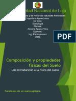 Unidad 2. Edafología.pptx