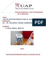 CORRIENTES-EN-DOLOR.docx