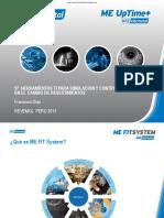 11. Ing. Francisco Diaz - Herramientas TI para simulación y control.pdf