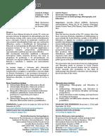 Chamada_de_artigos-_texto_final_inglês-português.pdf