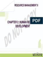 HRD-Intro
