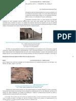 La Curtiduría en León, Gto