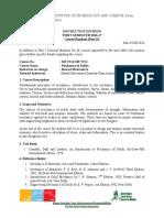 ME_F211_1083.pdf