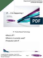 IP - v2