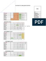 Analisis Hbe-jbe_ Program Semester