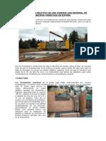 PROCESO CONSTRUCTIVO DE UNA VIVIENDA DE MATERIAL DE MADERA F.doc