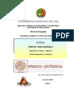 FISICOQUIMICA-RECTIFICADO-2015-