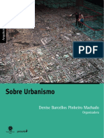 sobre urbanismo - denise.pdf