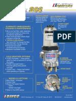 F5118-FP382