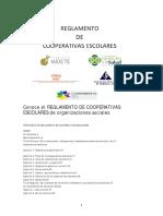 Coperacha Propuesta Cooperativas Escolares (1)