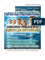 01 Lnguaportuguesa Tcnicoemenfermagem Verso2012 Editoratradio 140429182611 Phpapp01