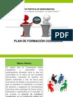 Plan-de-Formación-Ciudadana.pdf