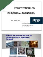 %5Cbiblioteca%5Cexposiciones%5C2012%5Ccultivos Potenciales Zonas Altoandias