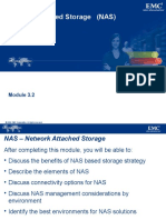 03-Network-Attached-Storage.ppt